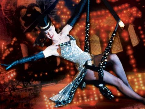 moulin rouge swing moulin rouge 2001 search a girl and friends