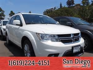 Dodge Dealership San Diego New 2016 2017 Ram Jeep Dodge Chrysler Cars In Oak Lawn