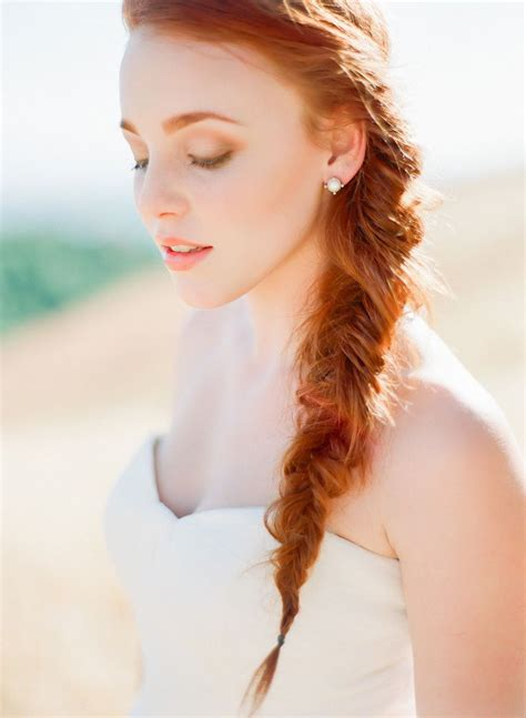 Wedding Hair Cocoa by 547 Best Wedding Hair Accessories Images On