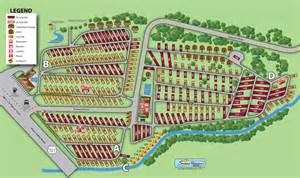 cgrounds in map csite rates clabough s cground cabins 800