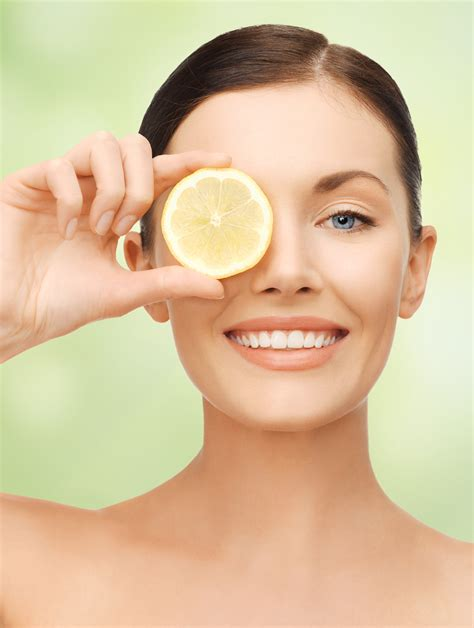 Skin Care seasonal skin care basics wellness today