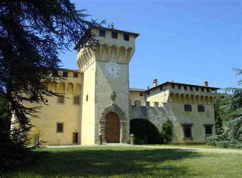 ville e giardini medicei villa e giardini medicei patrimonio unesco photostory