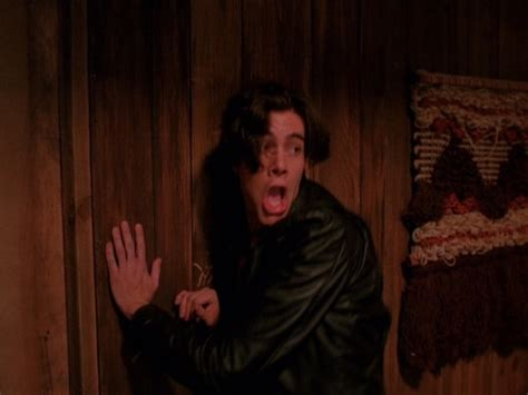 queen film bobby twin peaks newbie recap the last evening may the