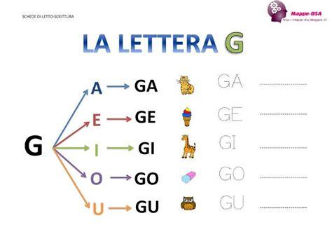 la lettere scarlatta oltre 25 fantastiche idee su la lettera su