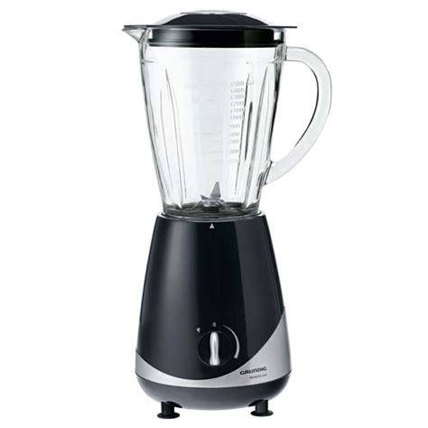 Blender Maspion 2 In 1 grundig 1 5 litre glass jug blender iwoot