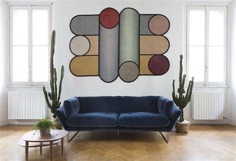 poltrone sofa perugia poltrone sofa perugia cheap arredo divani poltrone sofa