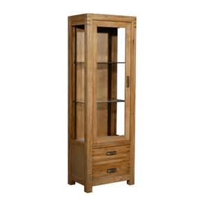 Display Cabinet Pictures Home 187 Montana Single Glazed Display Cabinet Images Frompo