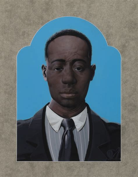 phillip thomas portrait 2 rjd gallery