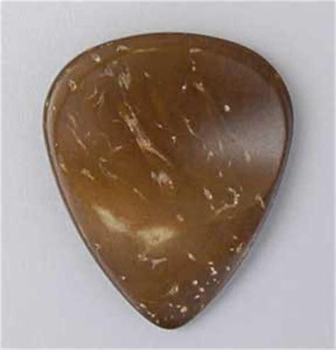 Murah Gitar Clayton Coconut Shell dugain contoured coconut shell djangobooks