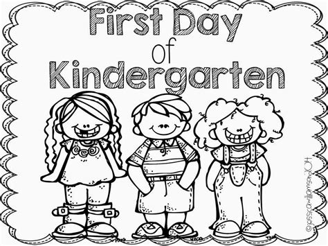 coloring pages for kindergarten day of school froggy goes to school coloring pages az coloring pages