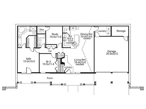 berm home floor plans small earth berm house plans studio design gallery best design