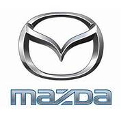 Mazda Logo Logotype All Logos Emblems Brands Pictures Gallery
