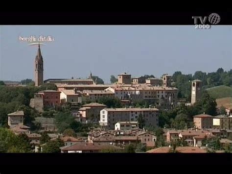 d italia modena castelvetro di modena borghi d italia tv2000