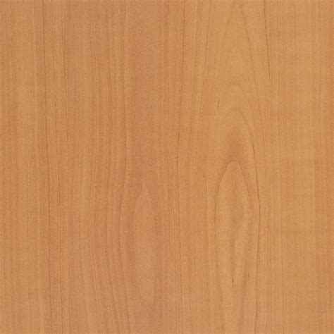 Laminate Sheets For Countertops Home Depot by White Laminate Sheets Countertops Countertops