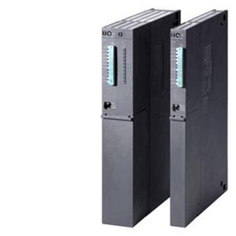 Simatic S7 400 Cpu 6es7414 4hm14 0ab0 Siemens 6es7414 2xk05 0ab0 simatic s7 400 cpu 414 2 zentralbaugruppe