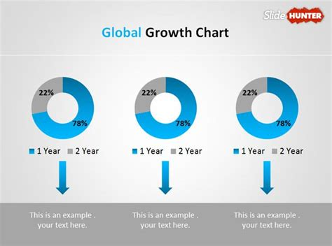 Sales Growth Ppt Templates Free Download Mvap Us Sales Growth Ppt Templates Free