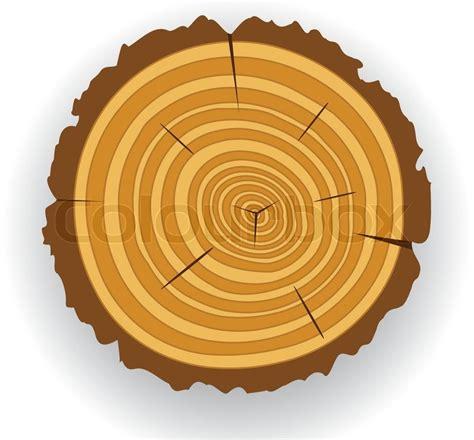 Wooden Photo Clip T0210 2 vector wooden cut clip stock vector colourbox