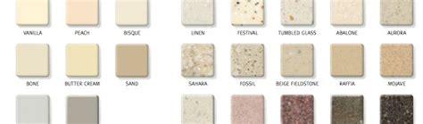 corian materiale corian materiale rent vand til boliger