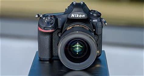 sony cyber shot dsc hx350: digital photography review