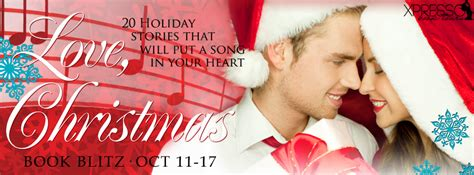 How Much Do Amazon Gift Cards Cost - susan heim on writing love christmas book blitz and giveaway for amazon gift cards