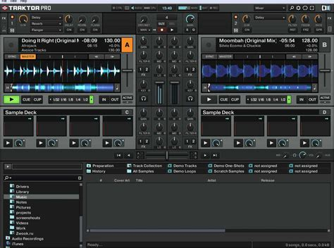 traktor dj software free download full version crack traktor pro 2 cracked pingnols