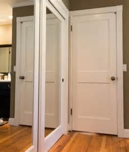 26 Interior Door Home Depot by Mirror Closet Doors In Cupertino