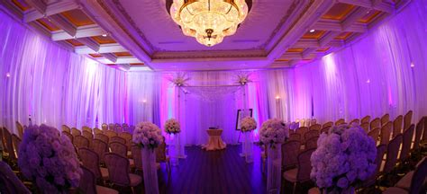 wedding ceremony and reception in los angeles ca one of the best wedding venues in los angeles for your