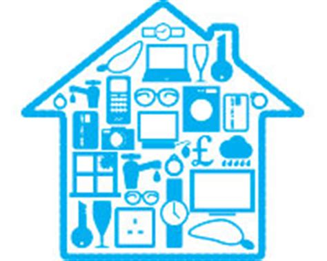 house contents insurance for tenants home contents insurance east renfrewshire council