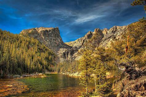 imagenes de paisajes naturales increibles paisaje de monta 241 a posh descargar fotos de incre 237 bles