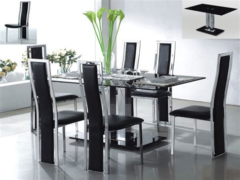 Dining Table Sales Uk Dining Tables For Sale Dining Tables Uk Fif