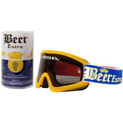 motocross beer goggles top 24 for best goggle 2018
