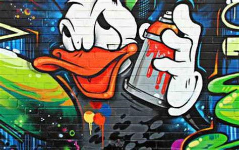 graffiti art characters graffiti graffiti cartoon