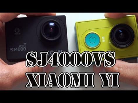Promo Original Garskin Xiaomi Yi Motif Indonesia Free Custom original xiaomi yi 1080p ambarella a7ls wifi sports cn version 80 65