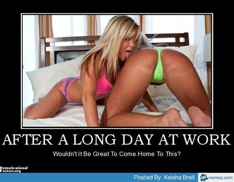 Long Ass Day Meme - home memes com