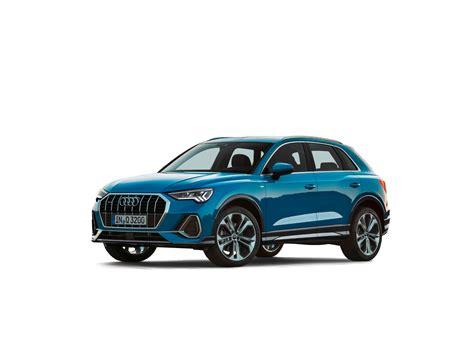 Audi Q3 S Line 2020 by 2020 Audi Q3 2 0t S Line Premium Plus Features Specs And