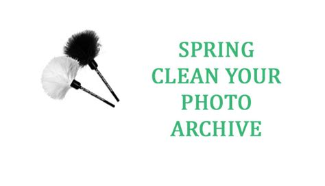spring cleaning archives clean my space digital photography workflow archives page 4 of 9