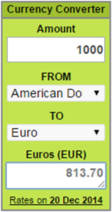 converter english to indonesian rupiah to dollar idr to usd exchange rate indonesian