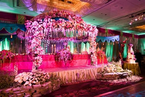 South Indian Wedding Flower Decorations by Fashion Wallpapers South Indian Wedding Flower