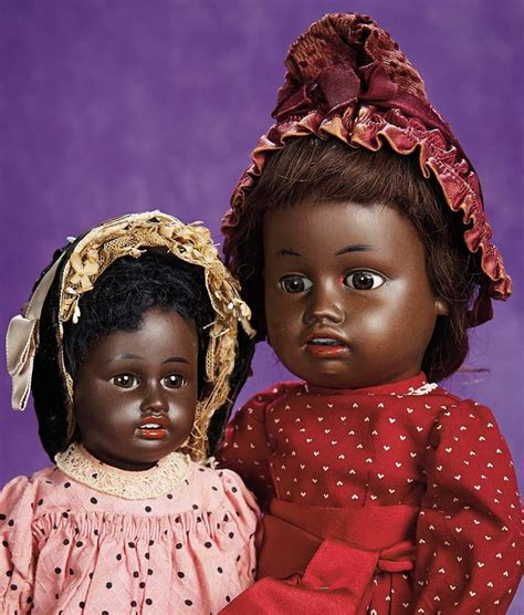 oldest bisque doll 39 best images about brothers and on
