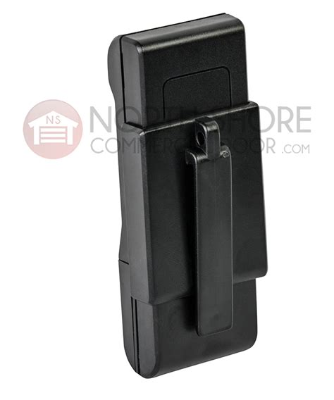 Garage Door Opener Remote Range Range Albano Mt 1 Garage Door And Gate Transmitter