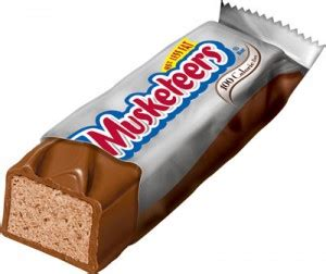 new 3 musketeers candy bar coupon | b2g1 free stretching