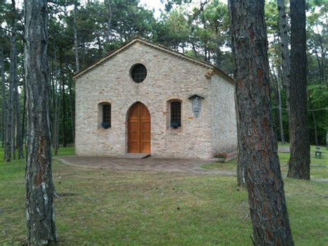 ufficio turistico lignano cultura turismo giovedi 23 agosto alle 21 15 a lignano