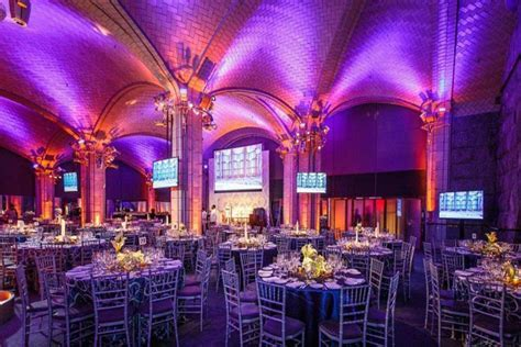 The 5 Best Manhattan Ballrooms, NYC   Best Venues New York