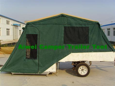 ker awnings hard awnings for trailers 28 images jayco tent trailer