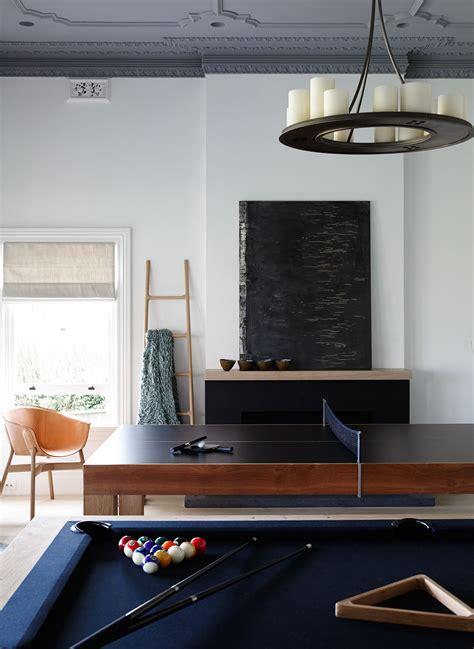 hare klein interior design sydney interior designers hare klein curraweena house residential interior design