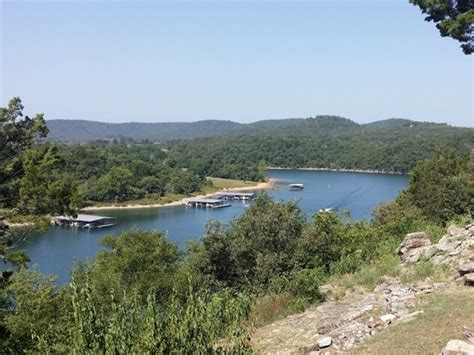 public boat launch table rock lake shell knob mo real estate shell knob homes for sale