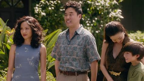 fresh off the boat season 4 episode 10 recap recap of quot fresh off the boat quot season 1 episode 4 recap guide