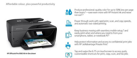 trendy read more with lowest cost per page color printer