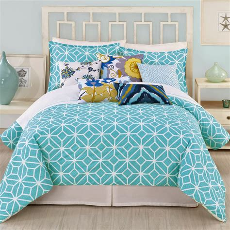 floral bed sheets beautiful enticing floral pattern turquoise bed sheet in