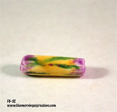 Handmade Polymer Clay Jewelry For Sale - handmade polymer clay polymer clay for sale